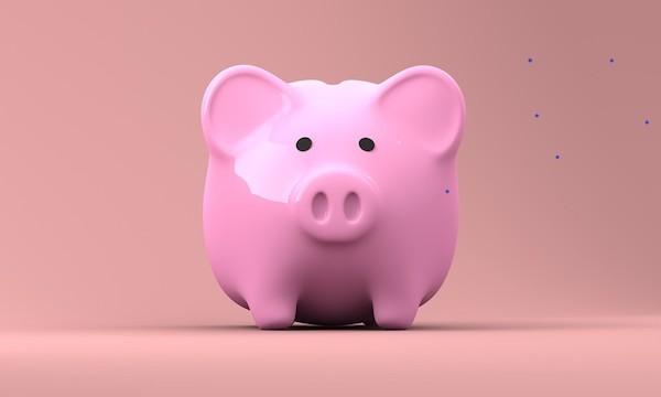 ¿Cómo sanar nuestra relación con el dinero?