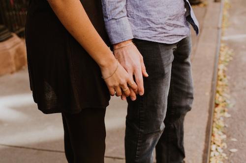 Cinco pistas para identificar el amor verdadero