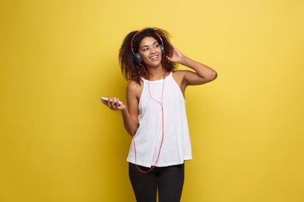 ¿Cómo desarrollar la capacidad de escuchar?