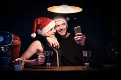 Los acuerdos para celebrar en Navidad
