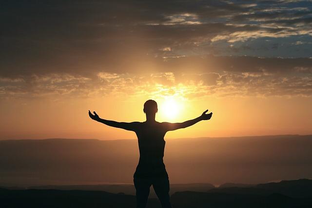 La magia del eterno presente (o el menor estrés)