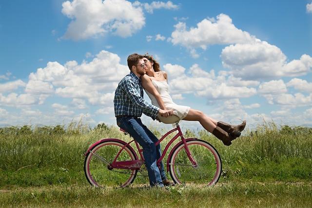 Tips para atraer el amor verdadero