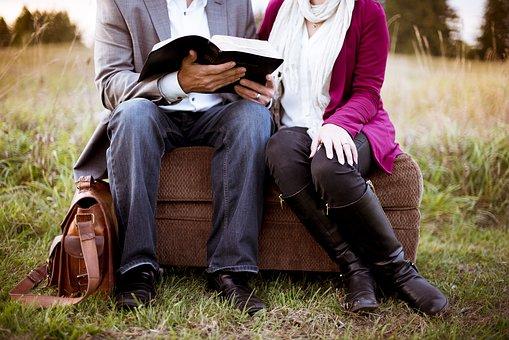 ¿Por qué no me duran las relaciones? (Parte 2)